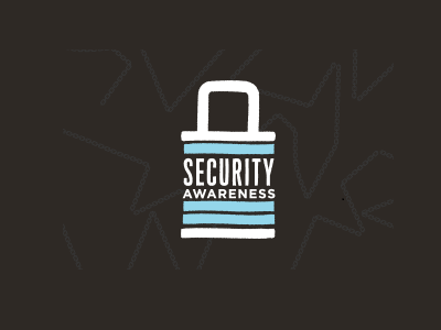Protected: Security Awareness for End Users – English